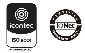 Icontec2020-01